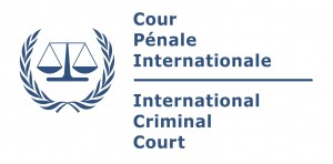 Situation in Central African Republic II: Mahamat Said Abdel Kani surrendered to the ICC for crimes against humanity and war crimes