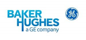 Baker Hughes, a GE Company, lança a expansão da sua instalação multimodal em Angola