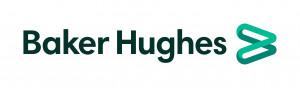 Baker Hughes annonce une commande majeure de turbomachines GNL de Qatar Petroleum pour le projet North Field East (NFE)