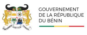 Coronavirus - Bénin : Note D'information sur la Gestion des Passeports des Passagers Entrant au Benin