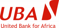 United Bank for Africa Plc (UBA)