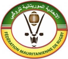 Compte rendu Festival scolaire de rugby et Finale championnat rugby à 7 (11 avril 2021 Nouakchott)
