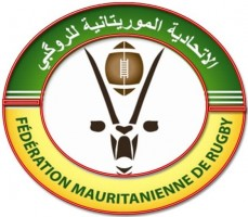 Mauritanie Championnat National Rugby XV