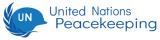 United Nations Information Centre in Dar es Salaam