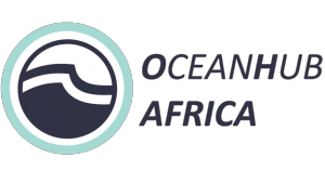 Un accélérateur de projets à impact lancé au Cap en vue de soutenir l'innovation et protéger nos océans
