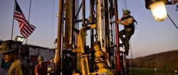 US oil workers.jpeg