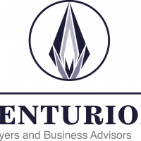 Centurion Law Group advises Panoro Energy on its acquisition of the Tullow oil asset in Equatorial Guinea