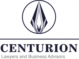 Centurion Senior Associate Zion Adeoye Wins ESQ 40 Under 40 Award