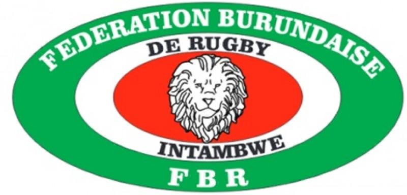 """Résultat de recherche d'images pour """"tournoi rugby burundi"""""""