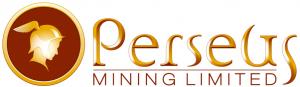 La forte performance en matiere de developpement durable permet a Perseus Mining d'apporter 385 millions de dollars Américains aux economies Ivoirienne et Ghanéenne en 2020