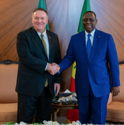 Macky Sall Mike Pompeo 2.png