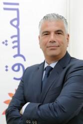 Tarek El Nahas_Mashreq Bank.jpg