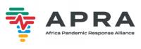 Africa Pandemic Response Alliance (APRA)
