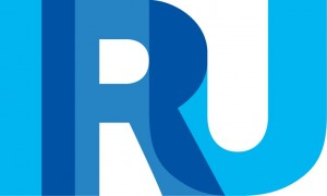 IRU Media Award on the Future of Transport and Trade now open for entries