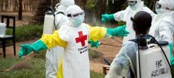image1170x530cropped ebola UN.jpg