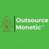 Outsource Monetic™
