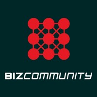 The Bizcommunity: Not taking lockdown lying down
