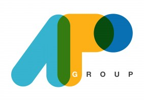 APO Group Appoints Former Orange Africa and Middle East Senior Executive as CEO