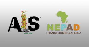 Le Groupe de Haut Niveau de l'Union africaine sur les Technologies Emergentes se réunira durant #AIS2018 à Kigali, du 6 au 8 Juin 2018