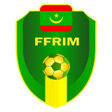 Fédération de Football de la Mauritanie (FFRIM)