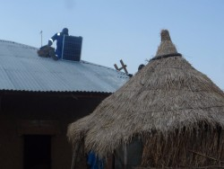 Two off grid projects to electrify rural communities in Nigeria1.jpg