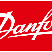 Danfoss continues to invest in sustainable transformation