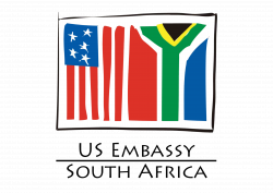 Academy For Women Entrepreneurs Embassy Logo.png