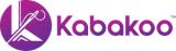 Kabakoo