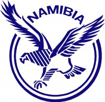 Rugby World Cup qualification: Rugby Africa Gold Cup - Namibian squad announcement