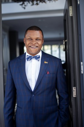 What Angola can learn from Nigeria as it creates remarkable opportunities for marginal oil production