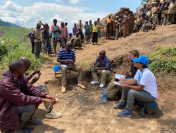 UNHCR-EastDRC.jpg