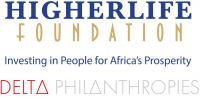 Higherlife Foundation