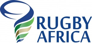The future of Rugby in Africa discussed at a meeting of Presidents in London
