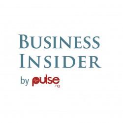 Business Insider logo (1).jpg