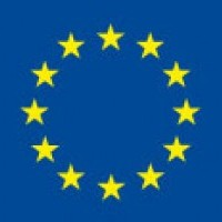 European Union strengthens its partnership with Mauritius and the region to fight drug trafficking GIS | European Union strengthens its partnership with Mauritius and the region to fight drug trafficking APO Group – Africa-Newsroom: latest news releases related to Africa