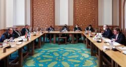 Belarus External affairs - 25 sep.jpg