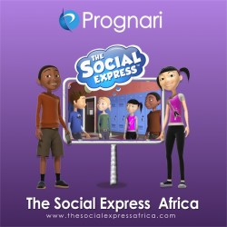 The Social Express2 j.jpg