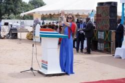 Merck launches Merck Foundation in Gambia 3.jpg