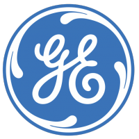 GE Secures Equipment Contract to Power the Biggest Power Plant in Senegal