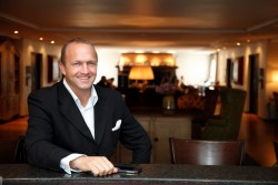 Guy Stehlik - CEO BON HOTELS.jpg