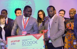 Remise de prix Startup Of The Year Africa.jpg