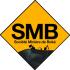 Société Minière de Boké (SMB)