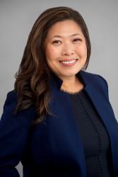 Minister Mary Ng.jpg