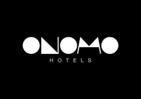 ONOMO Group Continues its Expansion in Southern Africa and Opens a Hotel in Maputo