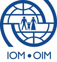 First International Organization for Migration (IOM) International Charter Flight from Ethiopia Brings 154 Refugees to New Homes in Germany
