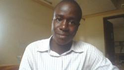 Tinka George-Makerere University College of Health Sciences, Uganda.jpg