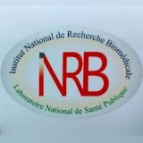National Institute of Biological Research, Democratic Republic of the Congo