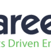 Careerbox, Africa's Leading Impact Sourcing Agency, Receives 2021 Global Impact Sourcing Award
