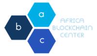 The Africa Blockchain Center (The ABC)