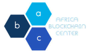 The Africa Blockchain Center (The ABC) raises a 7x figure seed investment from Next Chymia Consulting HK Limited